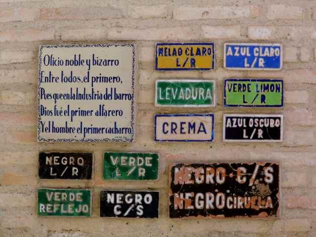 Sprache-Schrift by D.S.Felix © 2014